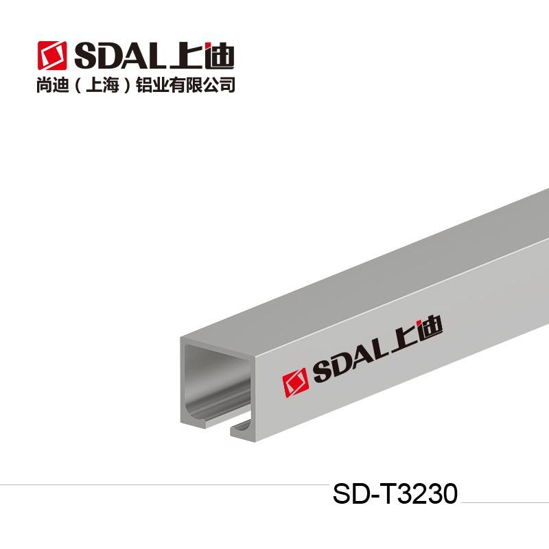 移门吊轨SD-T3230