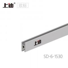 门框SD-6-1530