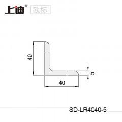 角铝SD-LR4040-5