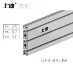 SD-8-30150W