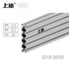 SD-8-30150