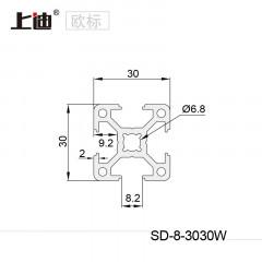 SD-8-3030W