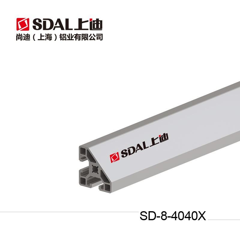 SD-8-4040X