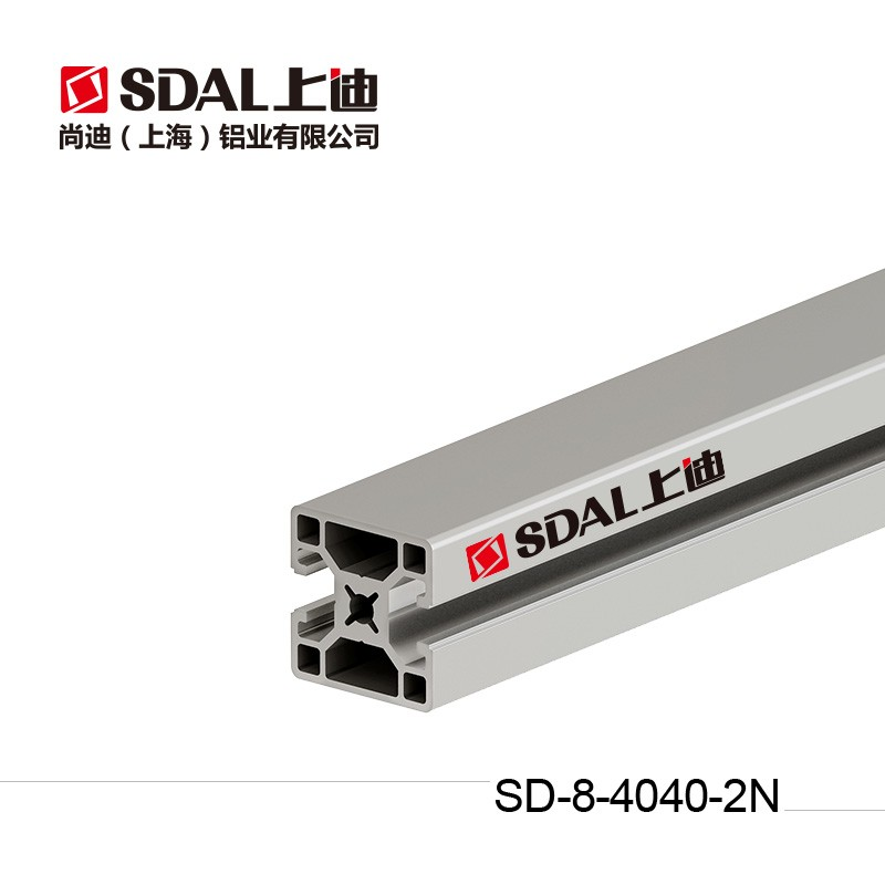 SD-8-4040-2N