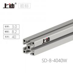 SD-8-4040W