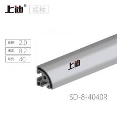 SD-8-4040R