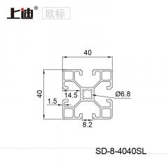 SD-8-4040SL