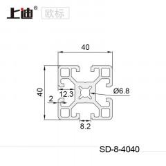 SD-8-4040-2