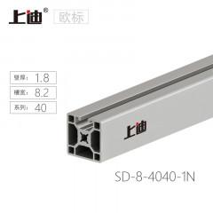 SD-8-4040-1N