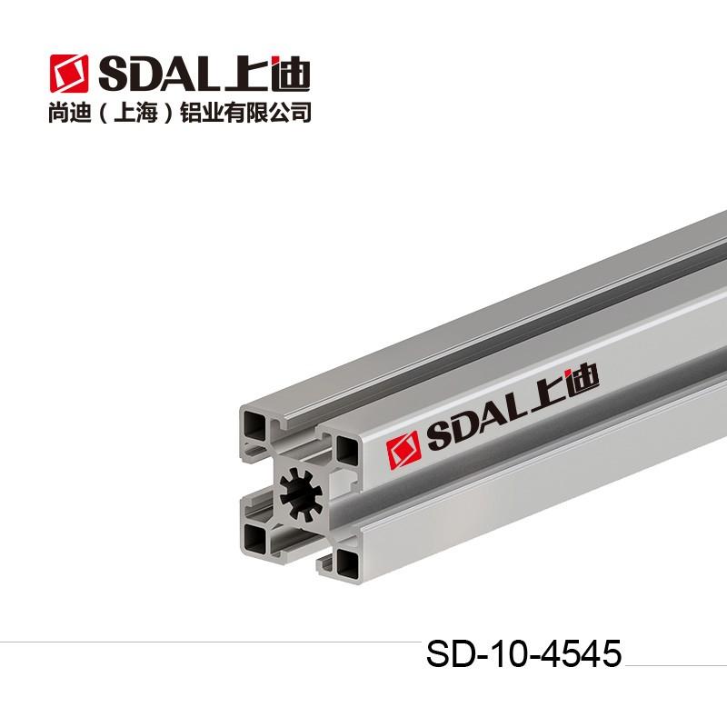 SD-10-4545【壁厚:2.0MM】
