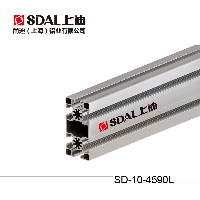 SD-10-4590L【壁厚:1.8MM】