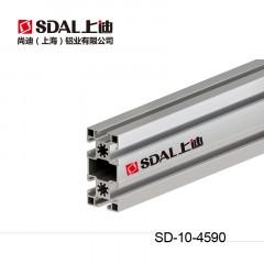 SD-10-4590【壁厚:2.0MM】