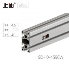 SD-10-4590W