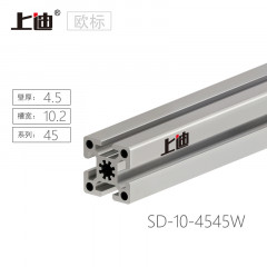 SD-10-4545W