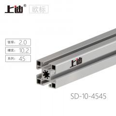 SD-10-4545