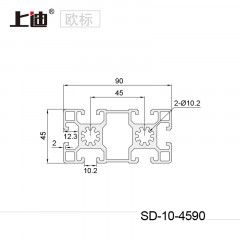 SD-10-4590