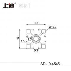 SD-10-4545L