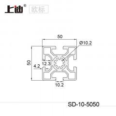 SD-10-5050