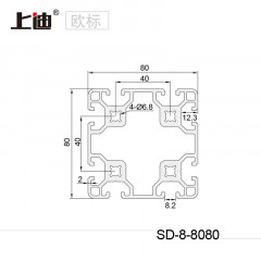 SD-8-8080