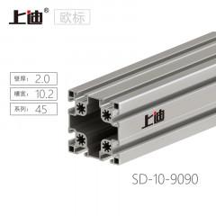 SD-10-9090