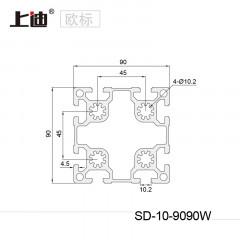 SD-10-9090W