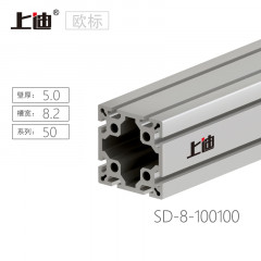 SD-8-100100