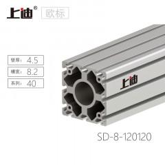 SD-8-120120
