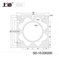 SD-10-200200