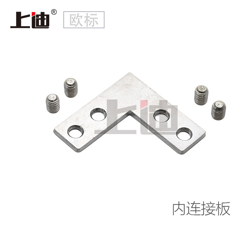 内连接板 SD-OPC