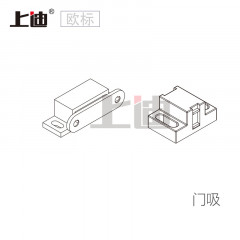 门吸 SD-ML1440