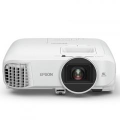 爱普生(EPSON)CH-TW5600 投影仪